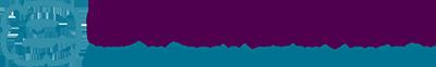 Evolution logo program kampa